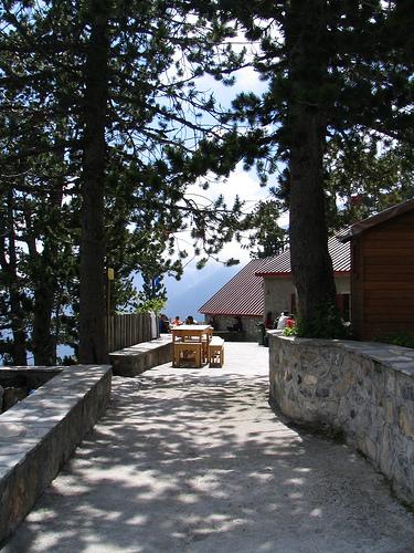 olimpos.eu olimpos olympus olympos mountain greece ολυμπος ελλαδα βουνο καταφυγιο σπηλιος αγαπητος
