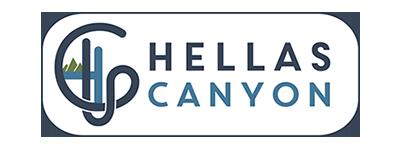 Canyoning & Πεζοπορια στον Όλυμπο hellas canyon 2016