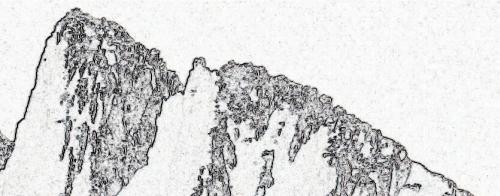 1913-2013 Εκατό χρόνια από την κατάκτηση της ψηλότερης κορυφής του Ολύμπου