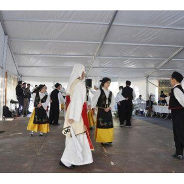 Πραγματοποιήθηκε η δεύτερη εκδήλωση της Περιφέρειας Θεσσαλίας για το «Πολιτιστικό Συμπόσιο Ολύμπου»