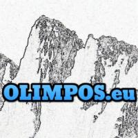 Enduro Days στον Όλυμπο