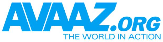 """Ψήφισμα Avaaz.org – Ακυρώστε οποιαδήποτε σχέδια για """"αξιοποίηση"""" του Ολύμπου."""