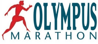 Olympus Marathon 2016 teaser…. Are you Ready????